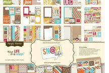 Sn@p Ideas / by Lisa Lawrence