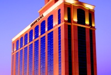 Tropicana Hotel & Resort / by Tropicana Atlantic City