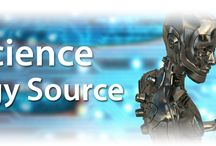Computer Science / Computer Science subject guides. http://library.citytech.cuny.edu/research/subjectGuides/wiki/index.php/Computer_Science / by CityTech Library