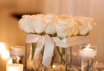 Wedding  / by Jamie Woody