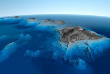 Project:  Hawaii Nei / by Netta Kanoho