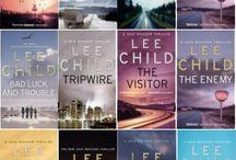 Books / by Karen Fortier