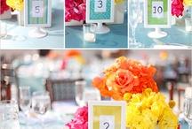 Wedding Planner / by Tara Fitzpatrick