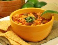 Diabetic Recipes / by Broward Health
