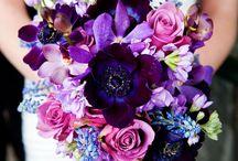 Bouquet / by Apuà Eventi e Fantasia