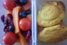 GAPS, Paleo, Primal food / by Sarah Elizabeth