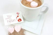 Valentine's Day / by Jennifer Turnbull