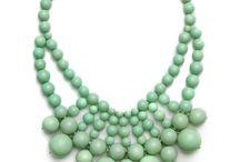 Design inspiration / by Fletcher & Grace Bridal Accessories