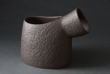 ceramic / by Wenchuan Huang