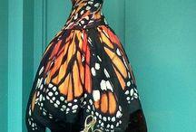 My Style / by Janice Marlinga