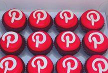Ingredienti e ricette / Dalle vostre boards, i migliori pins sul food / by Pinterestitaly