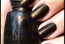 Toes;) / by Nicole Stevens Belford
