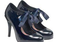 ahhh shoes / by Keli Sanford Budinich