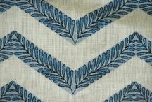 Fabric / by Ann Baker