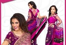Borrow it Bindaas: Preferred Vendor / https://www.facebook.com/BorrowItBindaas?ref=ts Phone: 888.993.7623 Email: info@borrowitbindaas.com / by Indian Weddings & California Bride