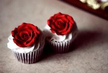 Valentines Day <3 / by Britt Jones