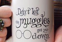 Fun with Mugs!!! / by Taryn Stuit