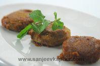 indian food / by Neha Agarwal