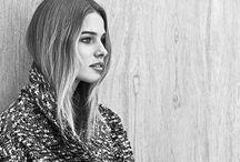 H&M FALL/WINTER FASHION / The latest H&M fall fashion trends. / by H&M