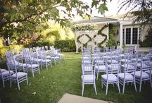 jlc s wedding / by Myrle Pearsall