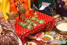 Amit and Khushboo / Photography / by PhotoPlanning Services
