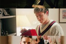 1 D / by Sagely Xx