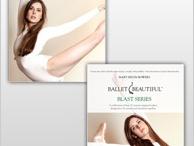 Exercise / by Kallie Bourgeois Fox