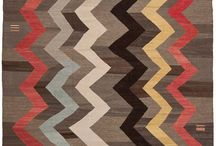 pattern / by Paige Anderson Appel