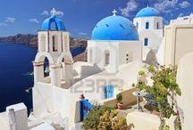 Grecia,παρακαλώ / Un País del que guardo molt bon record, pels paisatges, monuments, la  llum i sobre tot per la seva gent  (appreciate only take 10 pins per session) / by Rosalia Casas H.