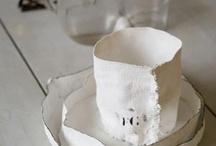 DINNERWARE - VAISSELLE / by www.balthazar-studio.fr Décoration Interieure
