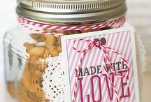 Ideas 4 my love / by VIOLETTA GoGo