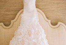 Dream Weddings / by Laynee Breaux