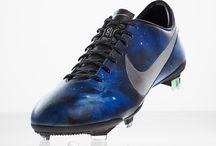 Nike Vapor CR Supernova / by SoccerCleats101
