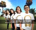 S2 Challenge / by The National Society of Collegiate Scholars