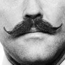Rad Facial Hair / by Imperial Barber