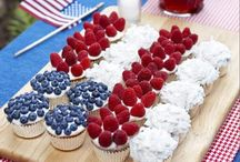 Holiday Celebrations / Great ideas for the upcoming holiday! / by Sierra Trading Post