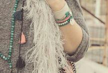 Style / by Sandi Riegel