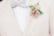 Wedding Decor / by Taralah Russell