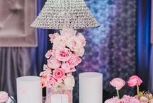 Wedding / by Christianne MacIntyre