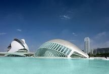 Architectural Photographers / by World-Architects (Official)