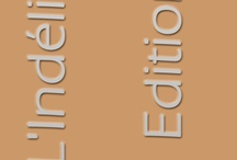 L'Indélicatesse du Cosmos chez Rivière Blanche / L'Indélicatesse du Cosmos (roman) chez Rivière Blanche. Merci de visiter http://j.mp/rb-ele-idc ou lire des extraits sur http://j.mp/xB7rSm et http://j.mp/zkLdsA. Aussi, les avis des lecteurs et critiques sur http://j.mp/w47iPQ ou un résumé en une seule image sur http://j.mp/z7Ylz4 si vous n'avez pas le temps. Banzaï ! Eric @ http://eric-lequien-esposti.com / by Eric Lequien Esposti