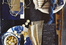 Habitually Chic / by Papyrus Design