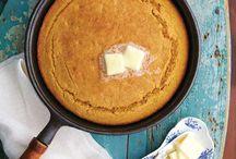 Gluten free / by Ann Farer Al-Hamdan