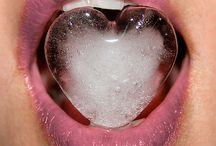 hearts <3 / by Trinity Swan