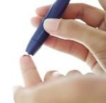 Diabetic Info / by Michele Earnhart