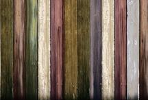 Colors / by Katya Blanchard