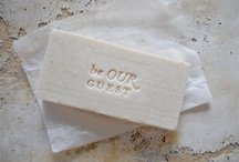 soap making. / by Shauna Alexander