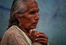 Native American / by Wanda Carlile Wood