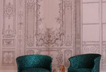 Teal, Aquamarine,Turquoise / by Gayle Ahrens Design