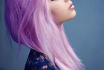 Colors / by Chen Li